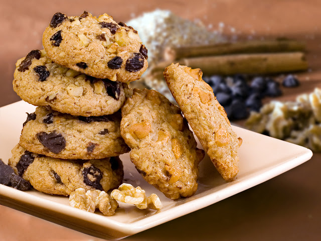 Oatmeal-Cookies_0044