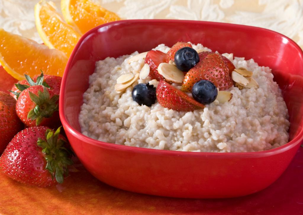oatmeal_0227