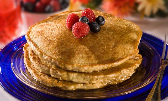 pancake2_0147
