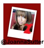JoannaSutter-with-frame