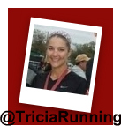 triciarunning-with-frame