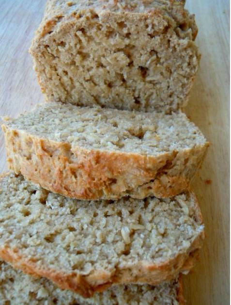 January Whole Wheat recipes 005 frame
