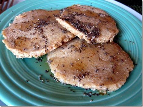protein-pancakes-004_thumb