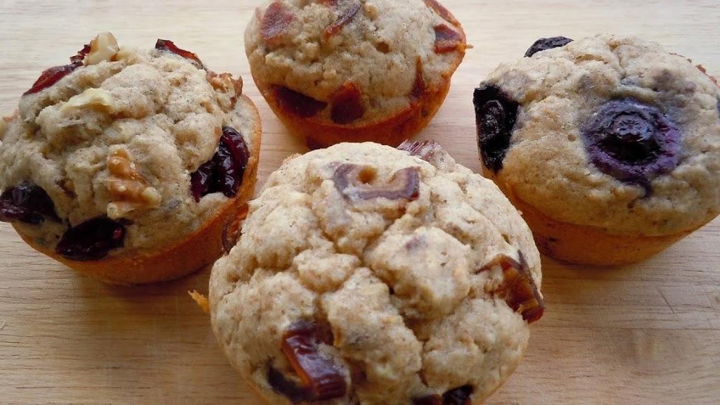 multigrain-pancake-muffins-1
