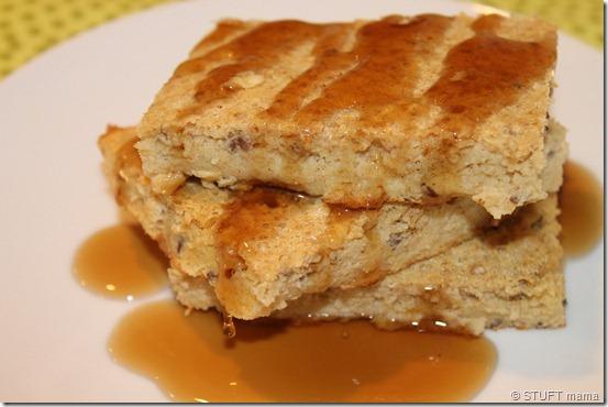 Hooligan-Pancakes