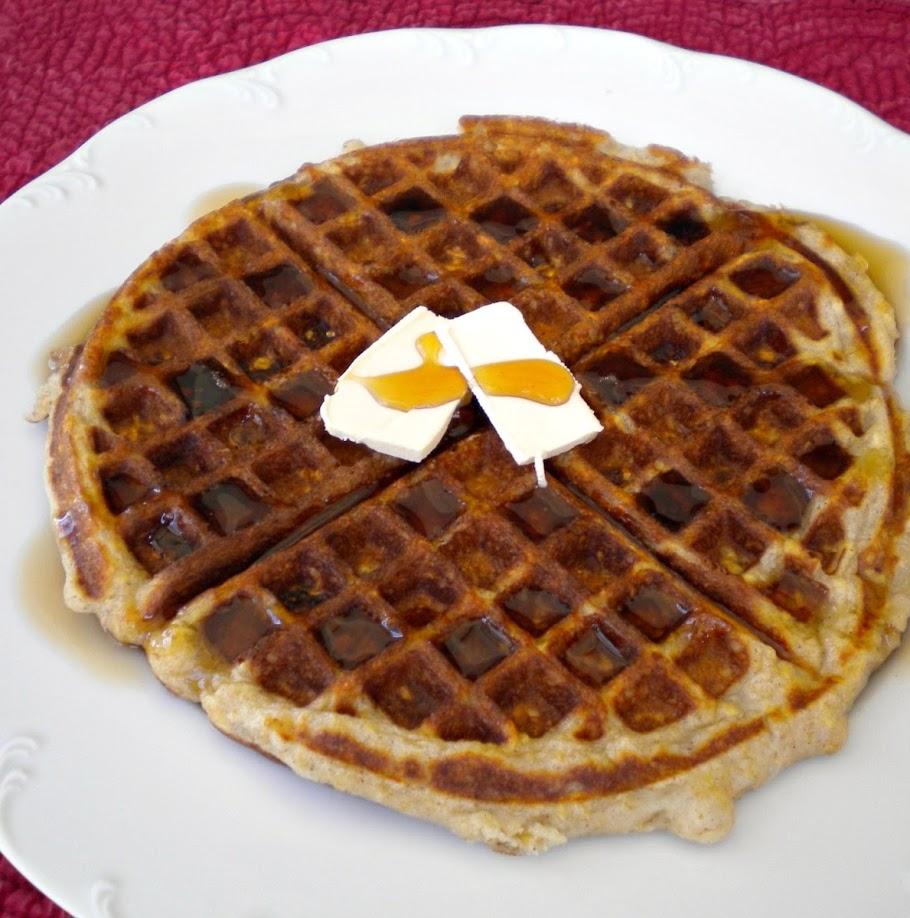 nic-s-waffle