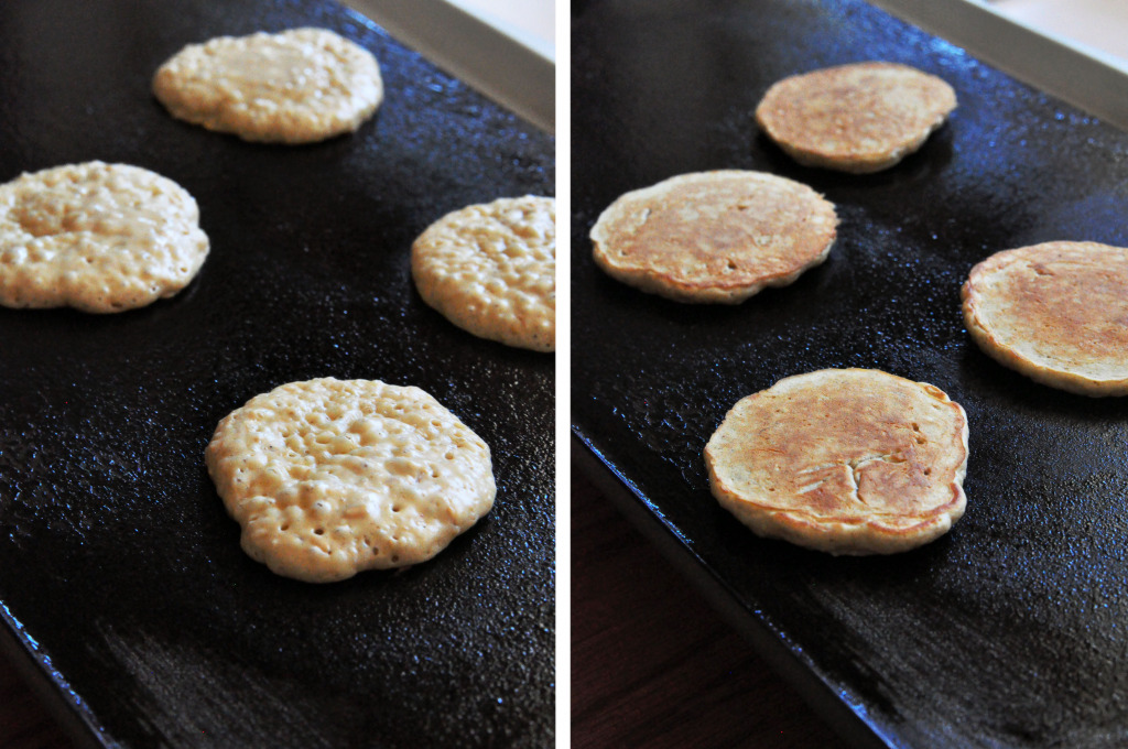 Pancakebefore+after ilc