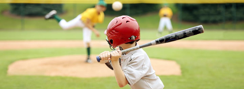 Web_Baseball_204673579
