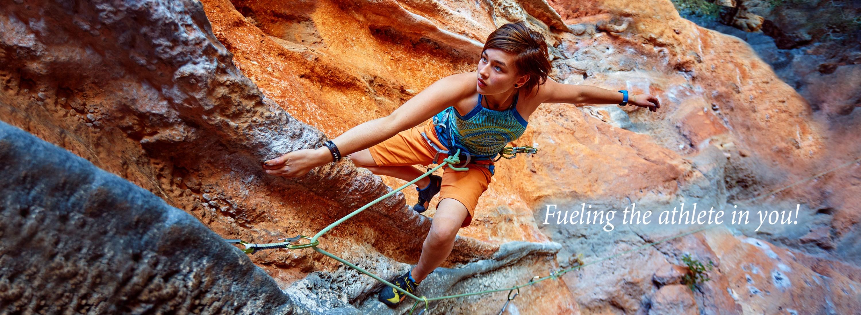 Web_Mountain Climber_text