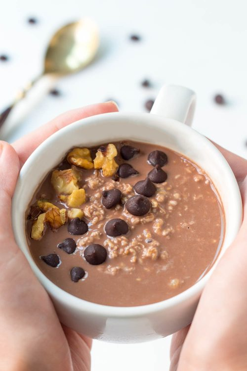 Chocolate-Overnight-Oats-500x750