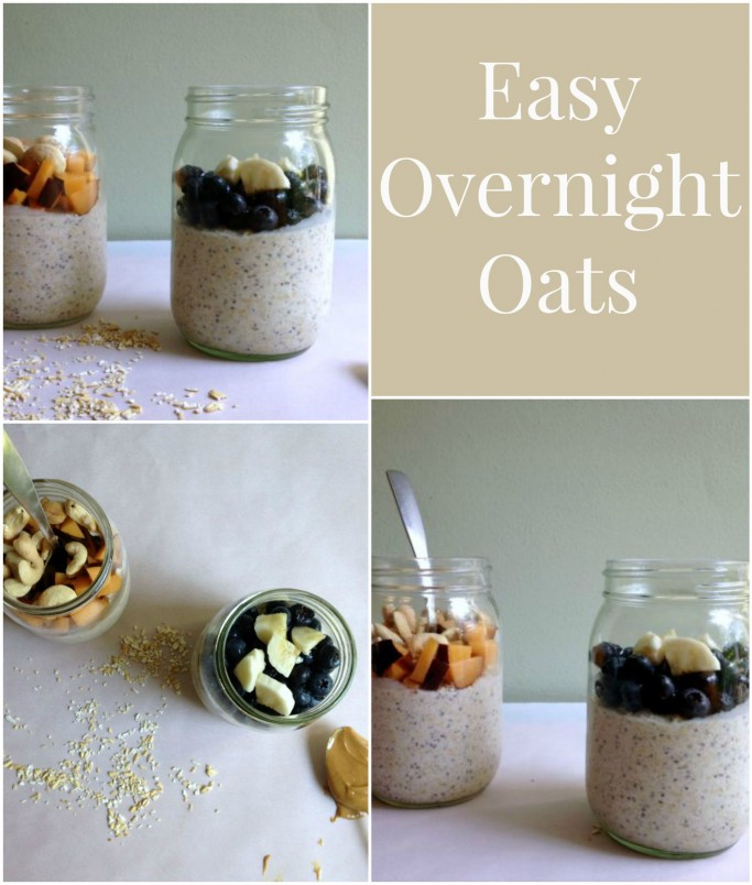 Easy-Overnight-Oats-packed-with-protein-to-power-through-your-morning-happyfitmama.com_-683x804