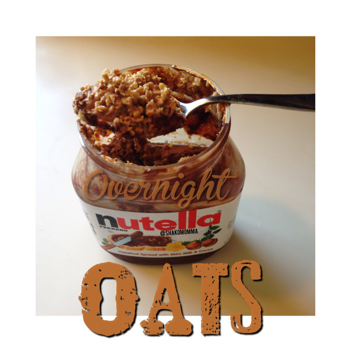 overnight-nutella-oats